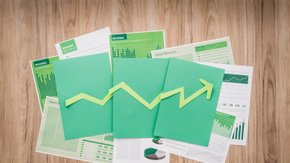The practical viewpoint: 5 current trends in Responsible Investment