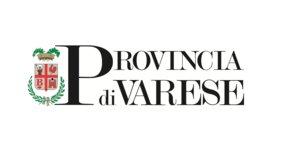 Bonifica mediante declorazione riduttiva dei solventi clorurati al seminario della Provincia di Varese